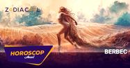 Horoscop Berbec 2020. Previziuni complete în horoscop Berbec 2020