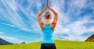 Horoscop 2020 Berbec sănătate și vitalitate