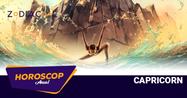Horoscop Capricorn 2020. Previziuni complete în horoscop Capricorn 2020