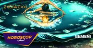 Horoscop Gemeni 2020. Previziuni complete în horoscop Gemeni 2020