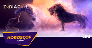 Horoscop Leu 2020. Previziuni complete și planuri în horoscop Leu 2020
