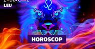 Horoscop 2020: Leu horoscop sănătate. Leu 2020