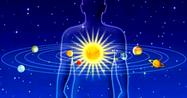 Horoscop 2020: Pești horoscop sănătate. Pești 2020