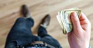 Horoscop 2020: Taur bani, carieră, profesie, loc de muncă