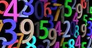 Semnificația cifrelor în numerologie
