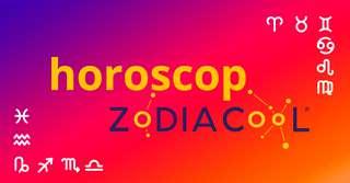 Horoscop Balanta 2021