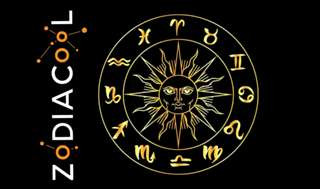 HOROSCOPUL zilei, Horoscop de azi joi 17 octombrie 2019