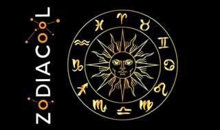HOROSCOPUL zilei, Horoscop de azi joi 22 august 2019