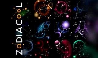 HOROSCOPUL zilei, Horoscop de azi luni 16 septembrie 2019