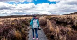 4 lucruri pe care să le faci după o despărțire