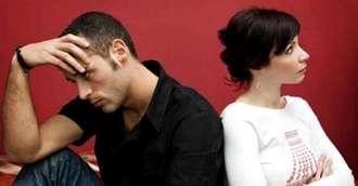 5 Greșeli pe care le facem atunci când alegem un partener de viață