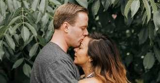 5 semne că trăiești o iubire adevărată