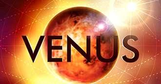 Influența retrogradării planetei Venus