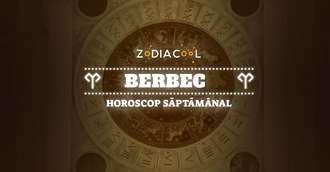 Horoscopul săptămânii 14-20 Octombrie 2019 pentru nativii din Berbec