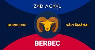 Horoscop saptamanal 16-22 Decembrie 2019 pentru nativii din Berbec