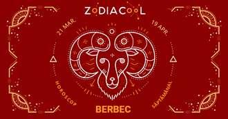 Horoscop saptamanal 11-17 Noiembrie 2019 pentru nativii din Berbec