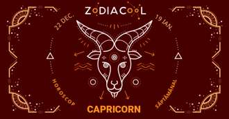 horoscop leu 9 january