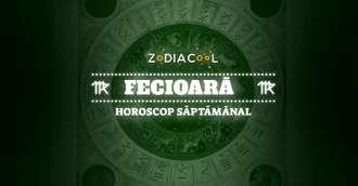 Horoscopul săptămânii 14-20 Octombrie 2019 pentru nativii din Fecioară