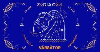 Horoscop saptamanal 11-17 Noiembrie 2019 pentru nativii din Varsator