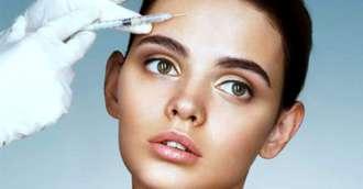 Acidul hialuronic, cea mai bună strategie anti-aging