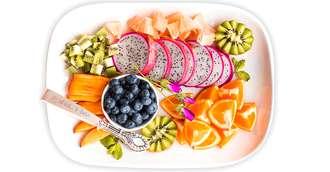 Top 100 alimente cu puține calorii. Efecte incredibile asupra organismului