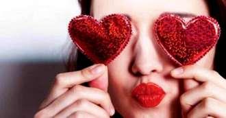 Amor sălbatic sau iubire platonică? Cele mai extreme persoane în relaţiile de durată și pasagere