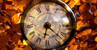 Cum va fi vremea în următoarele luni după tradițiile Anului Nou Bisericesc