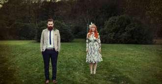 Căsnicie fericită – 4 lucruri pe care orice bărbat și le dorește după nuntă