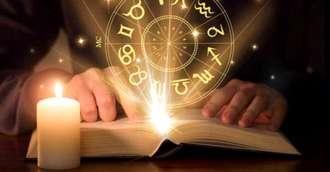 Casa a II-a în Astrologie relevă talentele, nevoile și valorile noastre