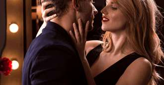 Flirt și aventuri de-o noapte: Leu, Fecioară, Balanță, Scorpion