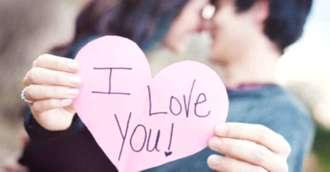 Cum spun bărbații din zodiacul chinezesc te iubesc, când se îndrăgostesc