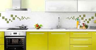 Principii și tabuuri feng shui pentru bucătărie