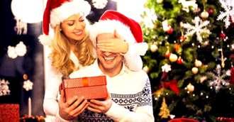 Idei de cadouri: ce CADOURI DE CRĂCIUN își doresc zodiile