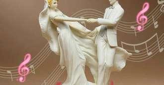 Idei de cadouri de nuntă deosebite, în funcție de zodia miresei și a mirelui