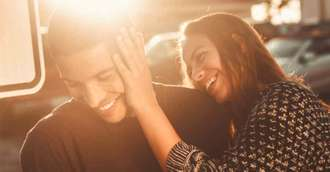 Orice bărbat excepțional are aceste 4 calități! Cum să recunoști partenerul ideal!
