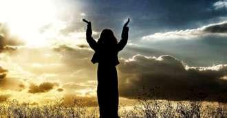 Luni de renaștere și reinventare, în toamnă pot apărea în viața Capricornilor noi relații, iubiri