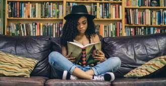 Lectura ne înfrumusețează – ce tip de cărți preferi în funcție de zodie