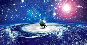 Cifra destinului, vibrația care influențează orice eveniment din viață