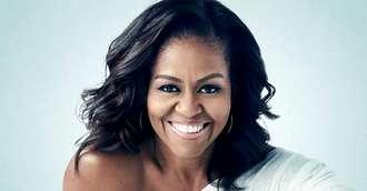 Cele mai puternice femei ale lumii îți fac ziua mai frumoasă!