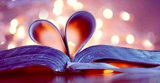 Compatibilitatea în dragoste în funcție de zodii