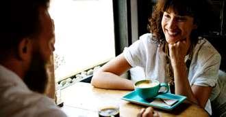 3 secrete ale comunicării sincere și eficiente în cuplu