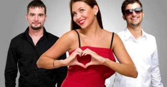 Cum să alegem partenerul potrivit pentru a avea o relație sănătoasă