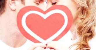 Cum să obții iubirea mult așteptată. Sfaturi ideale pentru o relație perfectă