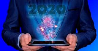 Cum sa te imbraci de Revelion 2020 in functie de zodia chinezeasca, pentru a atrage noroc cu carul