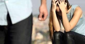 Prin câte probleme sentimentale poți să treci în viață, în funcție de zodie