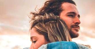 Cum să reacționezi când simți că nu te mai vrea, dar nici nu te lasă să pleci