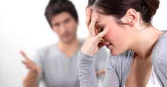 5 cupluri blestemate: de ce iubirea lor nu are nicio șansă!