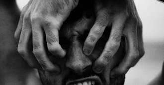 5 reguli incredibile pentru a rezolva ușor conflictele din cuplu