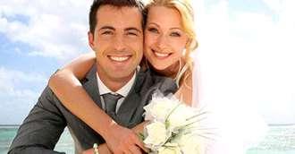 Cupluri predestinate. Zodii menite să fie împreună