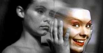 Depresia se vindecă cu remedii care sunt dezvăluite în destin